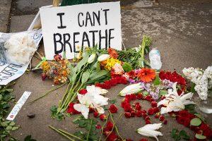 Flickr Album: George Floyd Protests